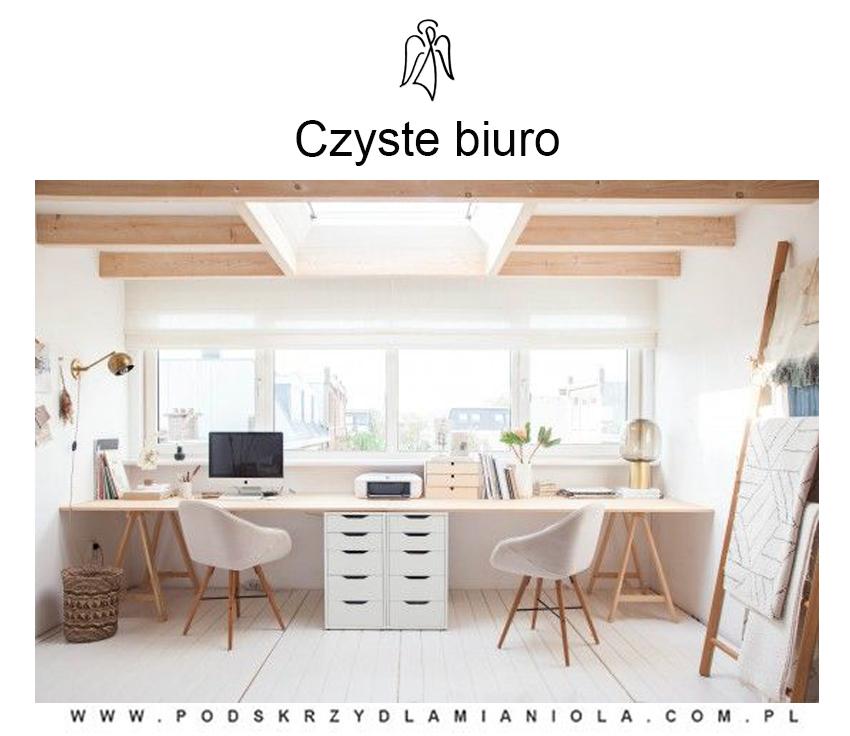 czyste-biuro-2