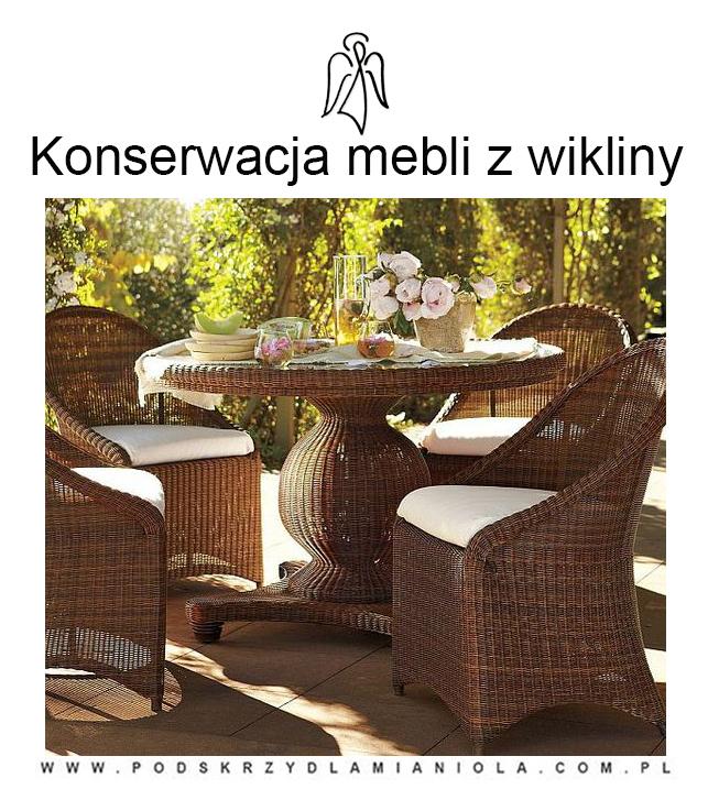 meble-z-wikliny