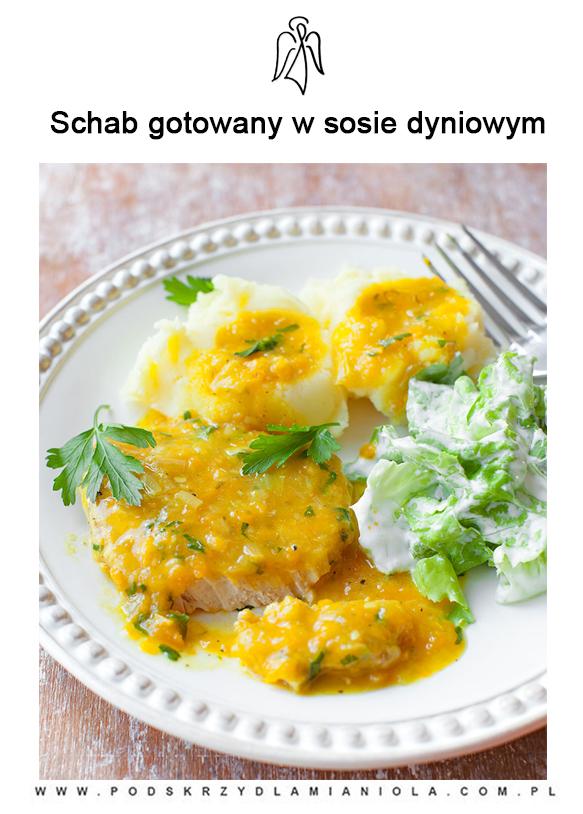schab-w-sosie-dyniowym