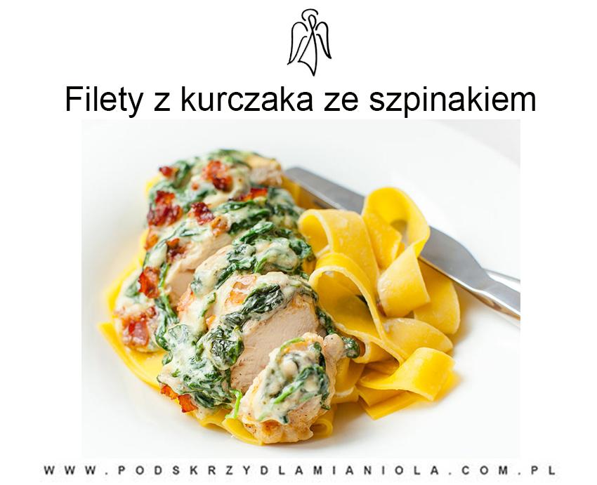 filety-ze-szpinakiem