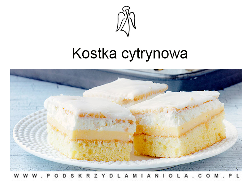 kostka-cytrynowa