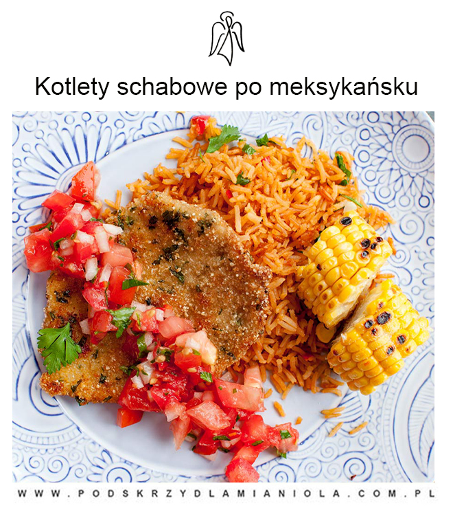 kotlety-schabowe-po-meksykansku