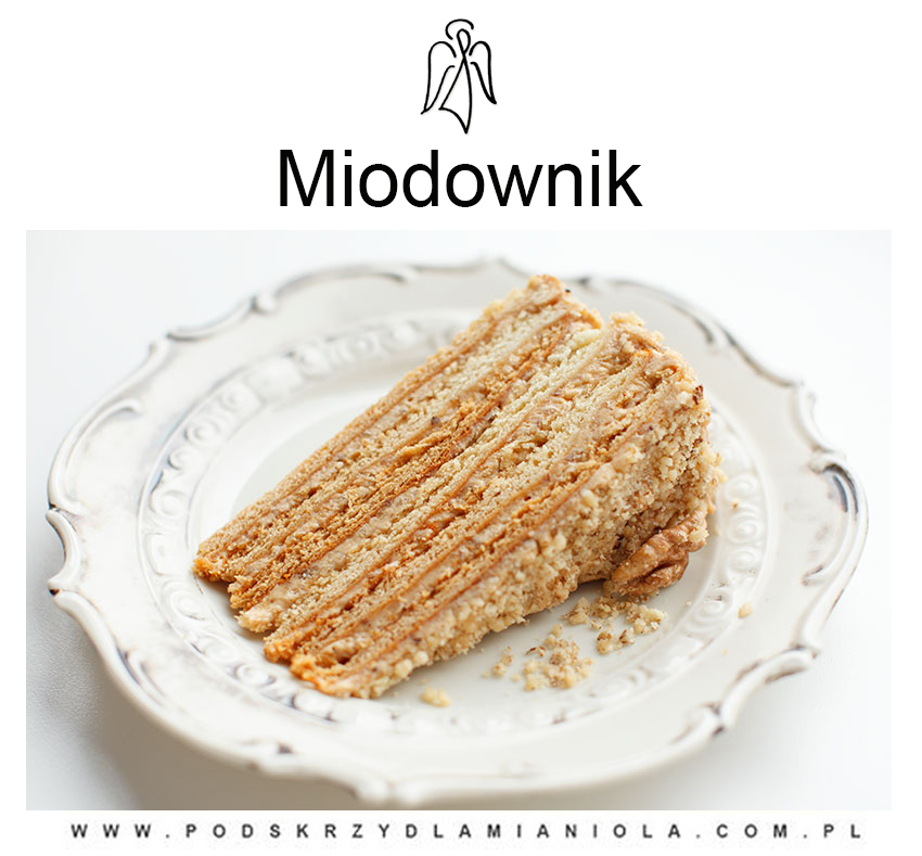 miodownik-post