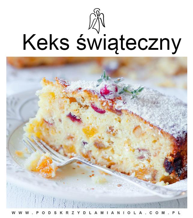 keks-post