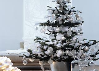 najmodniejsze-choinki-jak-ubrac-drzewko_2966150