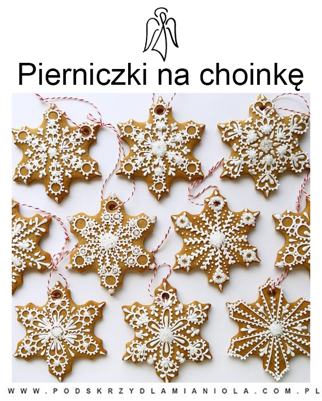 pierniczki-na-choinke-post