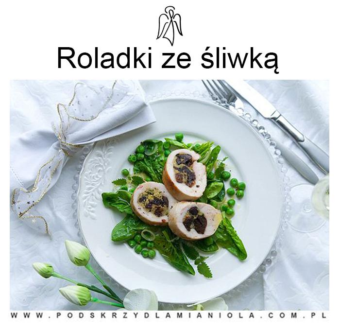 roladki-ze-sliwka-post