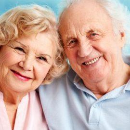 Wiesz jak opiekować się starszymi osobami ?