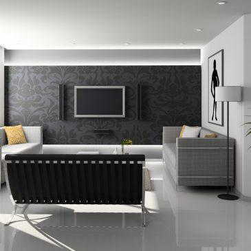 Chcesz, aby Twój dom, mieszkanie czy biuro było profesjonalnie posprzątane?