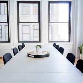 Chcesz, aby Twój dom, mieszkanie czy biuro lśniło czystością?