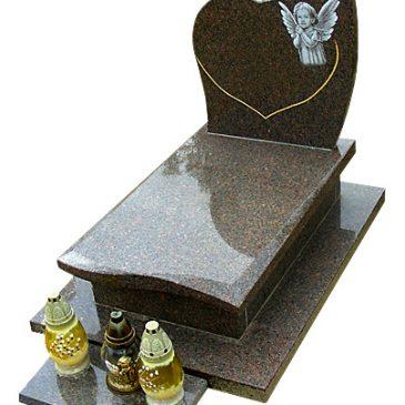 Czy już zaplanowaliście sprzątanie grobów Swoich najbliższych?